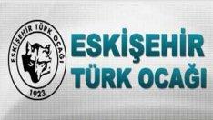 Türk Ocakları Eskişehir Şubesi Burs Başvurusu 2018-2019